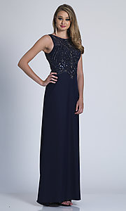 Style: DJ-3211 Front Image