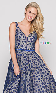 Style: CD-1825 Detail Image 1