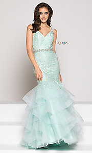 Style: CD-1829 Detail Image 1