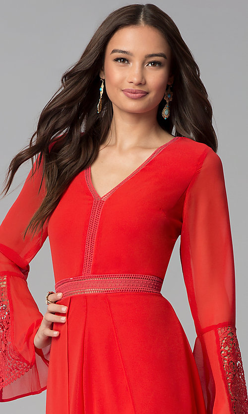 Style: MY-9675GG1D Detail Image 1