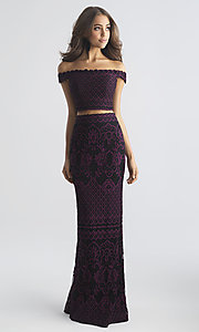Style: NM-18-646 Detail Image 1