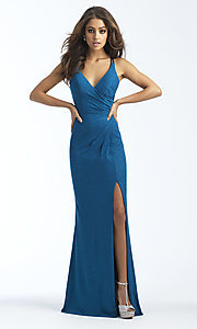 Style: NM-18-743 Detail Image 2