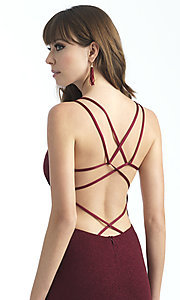 Style: NM-18-743 Detail Image 3