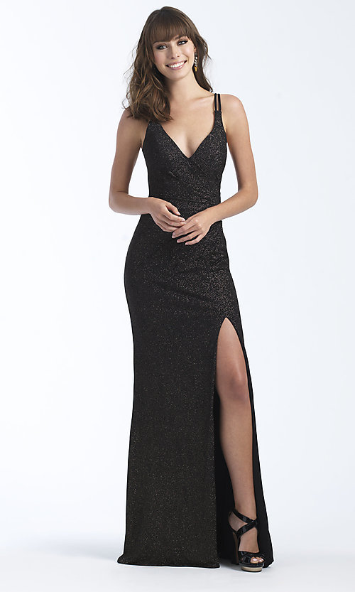 Style: NM-18-743 Front Image