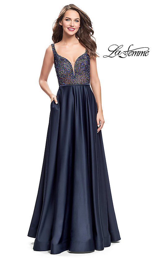 Style: LF-25348 Detail Image 1