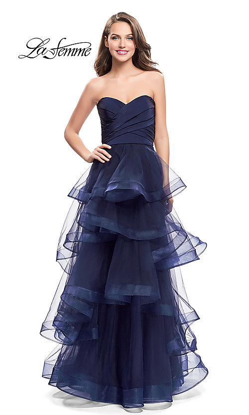 Style: LF-25430 Detail Image 1