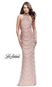 Style: LF-25930 Detail Image 1