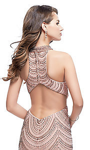 Style: LF-25930 Detail Image 2