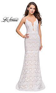 Style: LF-26106 Front Image