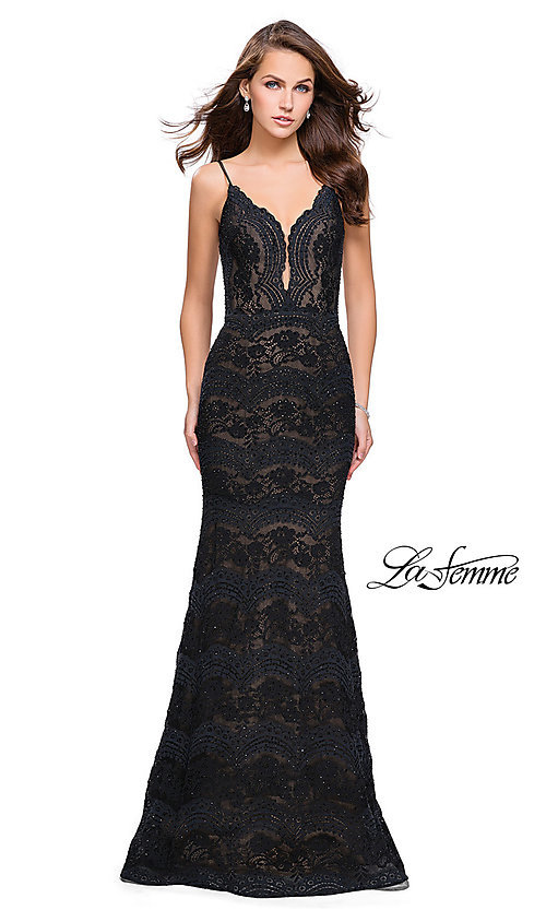 Style: LF-26106 Detail Image 1