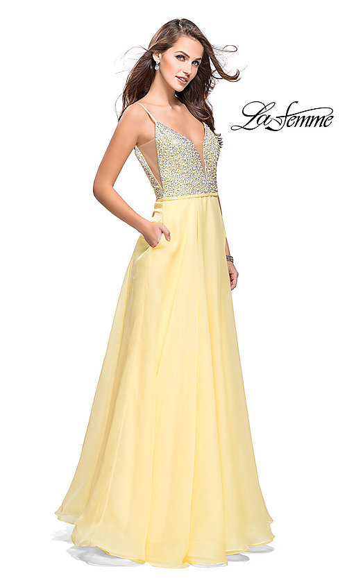 Style: LF-26278 Front Image