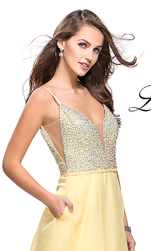 Style: LF-26278 Detail Image 3