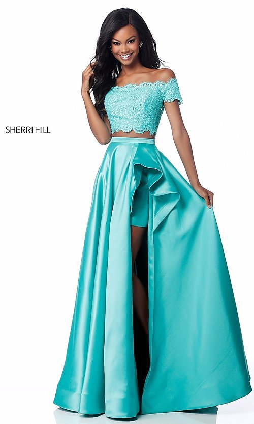 Style: SH-51857 Front Image