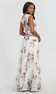 Style: KL-200053 Detail Image 6