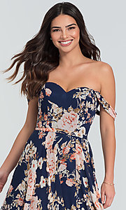 Style: KL-200055 Detail Image 1