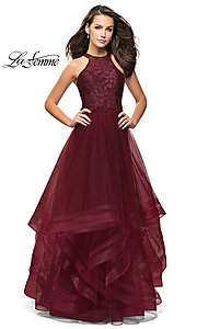 Style: LF-25671 Detail Image 3
