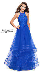 Style: LF-25671 Detail Image 1