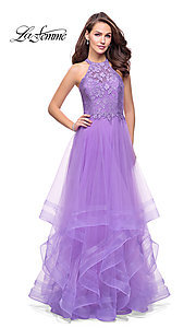 Style: LF-25671 Detail Image 2
