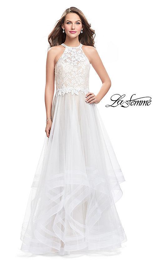 Style: LF-25671 Front Image