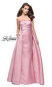 Style: LF-25738 Front Image