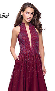 Style: LF-25986 Detail Image 3