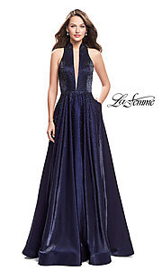 Style: LF-25986 Front Image