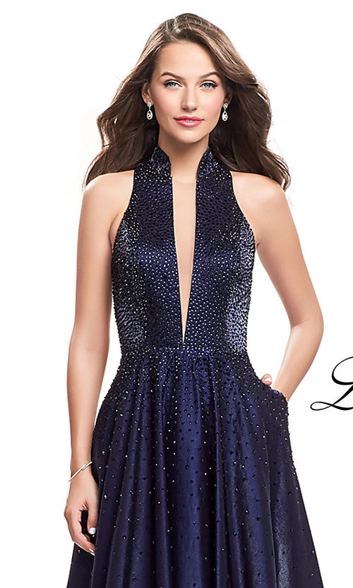 Style: LF-25986 Detail Image 1