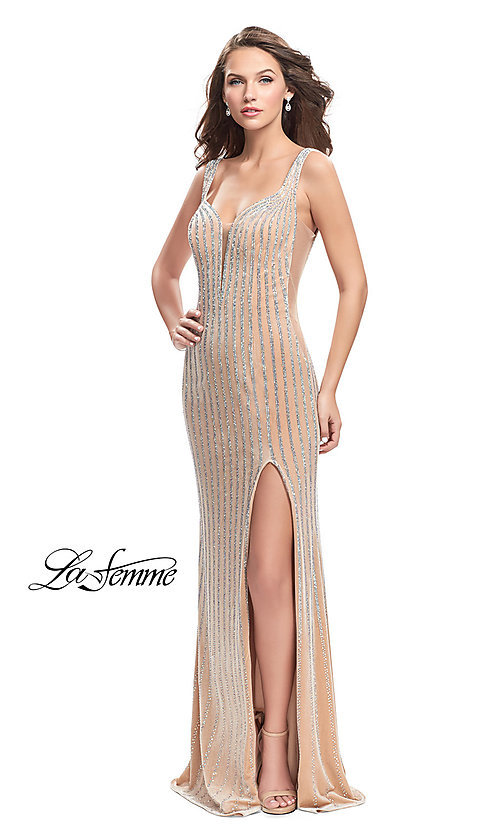 Style: LF-25569 Front Image