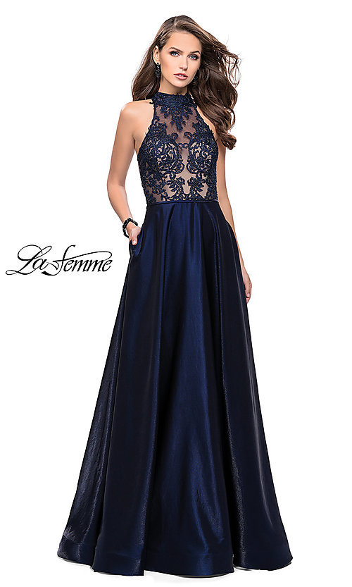 Style: LF-25617 Front Image