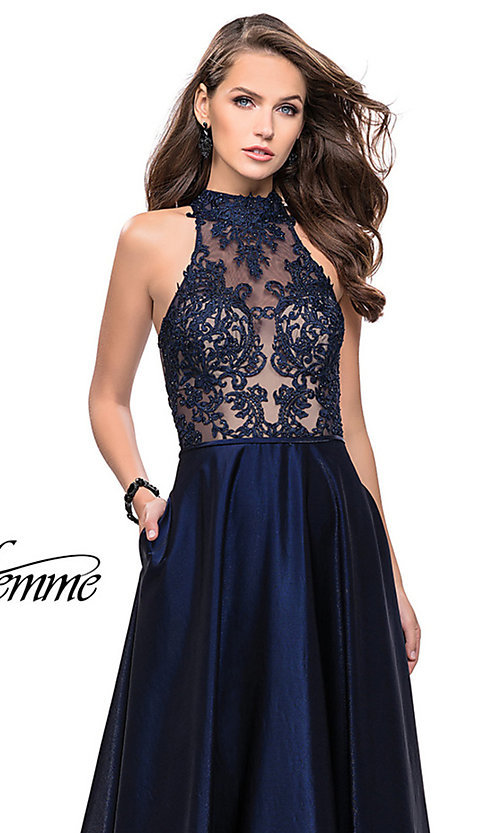 Style: LF-25617 Detail Image 1