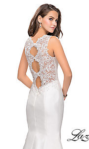 Style: LF-25972 Detail Image 3