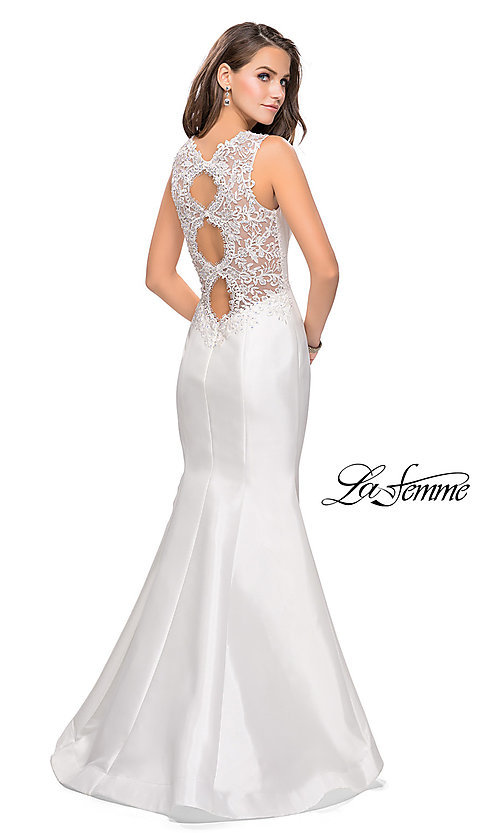 Style: LF-25972 Detail Image 2