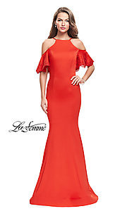 Style: LF-26145 Front Image