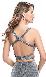 Style: LF-25597 Detail Image 1
