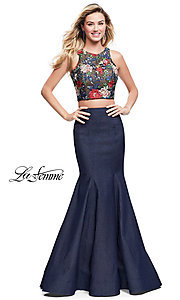 Style: LF-25614 Front Image
