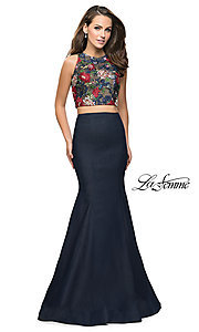 Style: LF-25614 Detail Image 2