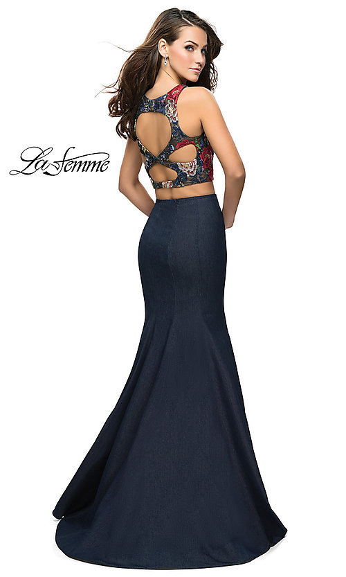 Style: LF-25614 Detail Image 3