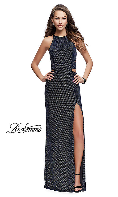 Style: LF-25619 Front Image
