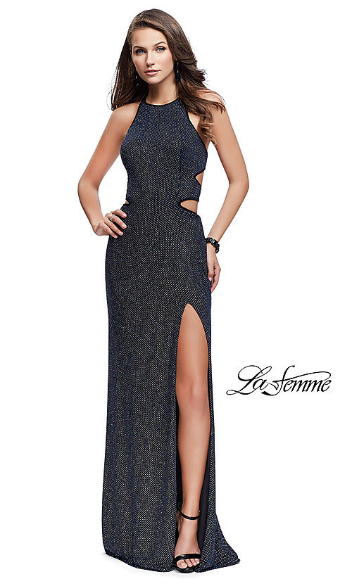 Style: LF-25619 Detail Image 1