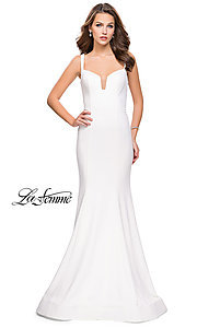Style: LF-25651 Detail Image 2