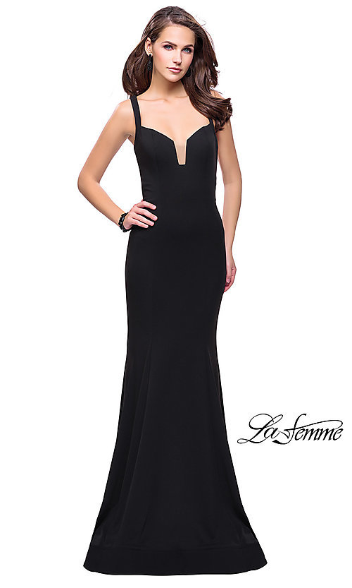 Style: LF-25651 Detail Image 1