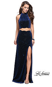 Style: LF-25667 Front Image