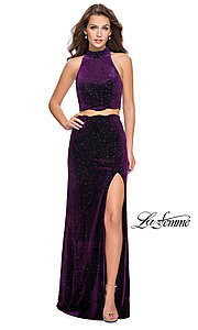 Style: LF-25667 Detail Image 1