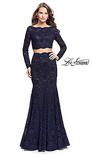 Style: LF-25668 Front Image