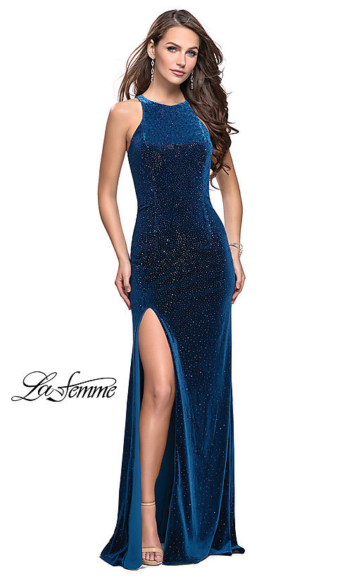 Style: LF-25679 Front Image