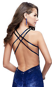 Style: LF-25861 Detail Image 3