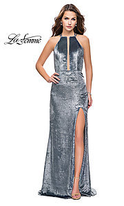 Style: LF-25861 Detail Image 2