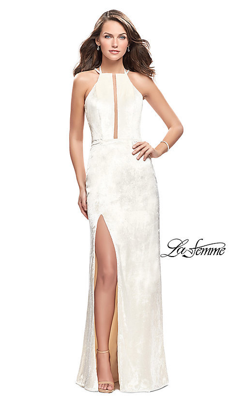 Style: LF-25861 Detail Image 1