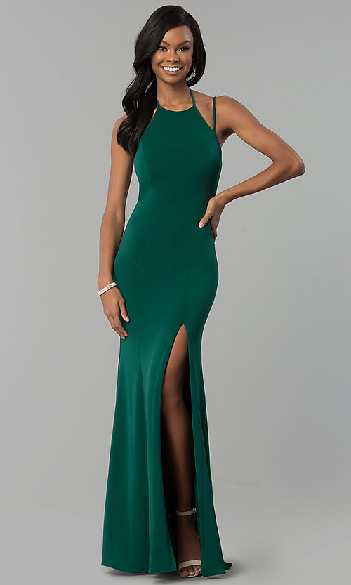 Style: NC-2167 Detail Image 3
