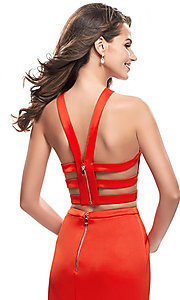 Style: LF-26171 Detail Image 3